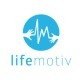 Logo Lifemotiv