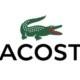 Logo Lacoste 2